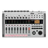 ZOOM Audio Interface [R24] - Audio Interface